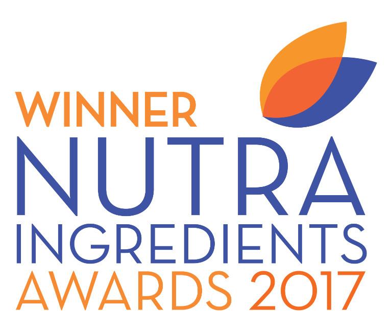 Nutra Ingredients Awards 2017