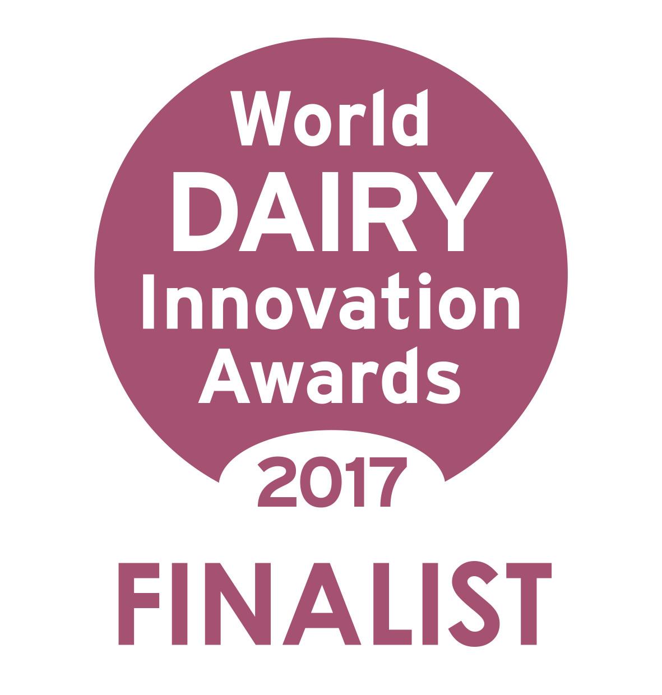 World Dairy Innovation Awards
