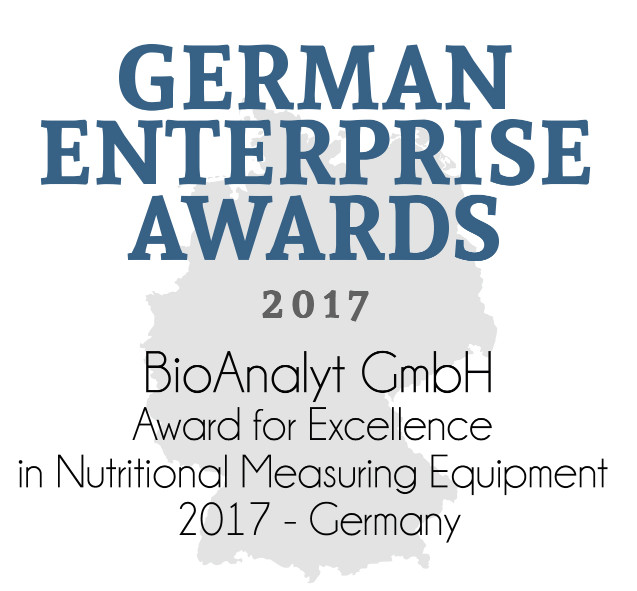 German Enterprise Awards