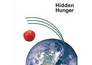 hidden hunger bioanalyt