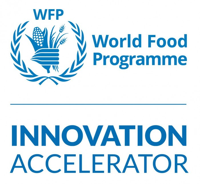 Innovation Bootcamp by WFP