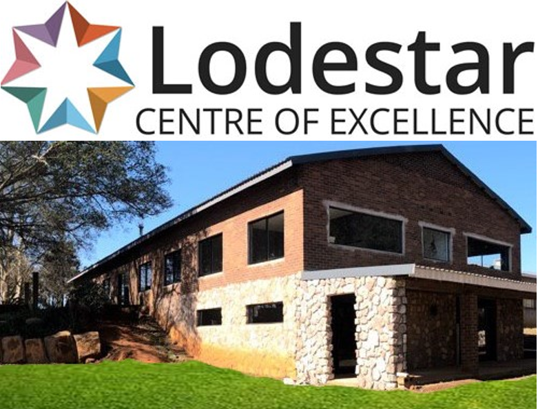 Lodestar Centre of Excellence – Dedicated On Site Training Hubs!
