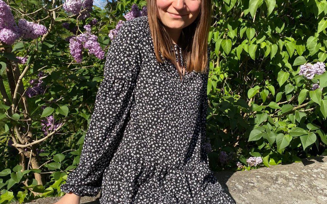 Introducing the BioAnalyt Team – Meet Stefanie Hinze
